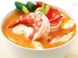 I will send you 2000 delicious thai recipes