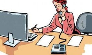 I can do any type of data entry work